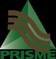 logo_prisme_seul