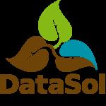 logo-datasol
