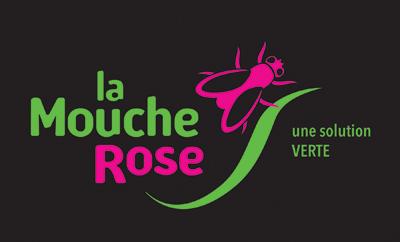 mouche_rose_slogan2_cmyk_noirbr